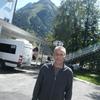 Сергей Дубровский, 49, г.Нефтекумск