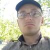 Заур, 32, г.Махачкала