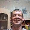 Владимир, 40, г.Ванино