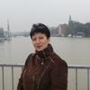 татьяна, 57, г.Ярославль