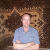 олег, 44, г.Рязань