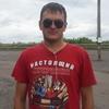 Андрей, 32, г.Змиевка