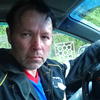 Айнур, 44, г.Набережные Челны