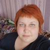 Анастасия, 39, г.Алапаевск