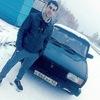 Алексей, 27, г.Сокольское