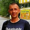Владимир, 36, г.Ардатов