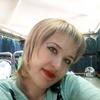 Анастасия, 36, г.Челябинск