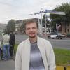 Андрей, 31, г.Усинск