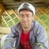 Олег, 42, г.Валдай