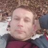 Вадим, 47, г.Щекино