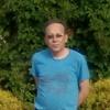 Олег, 49, г.Бердск