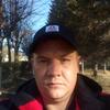 Николай, 35, г.Искитим