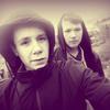Андрей, 16, г.Тульский