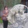 Антонина, 30, г.Енисейск