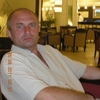 Алексей, 49, г.Оренбург