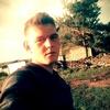 Денис, 20, г.Кыштовка