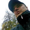 Роман, 42, г.Луховицы