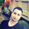 Николай, 26, г.Грязовец