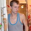 леха, 30, г.Ермаковское