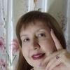 Лора, 30, г.Хабаровск
