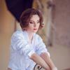 Инна, 35, г.Батайск