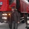 Василий, 49, г.Салехард