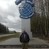 александр, 46, г.Красноуральск