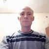 Максим Бондаренко, 39, г.Миллерово