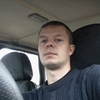 Александр, 35, г.Калевала