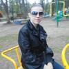 Мария, 22, г.Кондрово