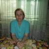 фаина, 38, г.Таксимо (Бурятия)
