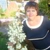 ЦАРЕВНА, 56, г.Восточный