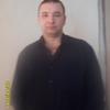 Сергей, 41, г.Уяр