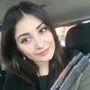 Тамила Закаева, 22, г.Омск