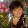 Ольга, 44, г.Белово