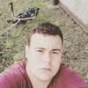 Никита, 18, г.Тамбов