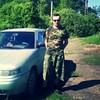 Алексанлр, 35, г.Демидов