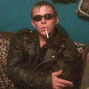 serega, 28, г.Лопатино
