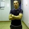 СЕРЖ, 36, г.Свободный