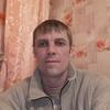 Вячесдав, 36, г.Тулун
