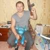 Макс, 35, г.Барабинск