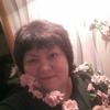 Татьяна, 54, г.Мегион