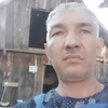 EDAM, 41, г.Арамиль
