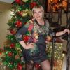 Елена, 52, г.Калининград (Кенигсберг)