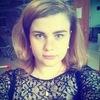Кристиночка, 26, г.Уват