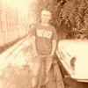 Александр, 39, г.Карсун