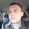 Евгений, 35, г.Истра