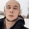 SULEYMAN, 25, г.Калуга