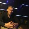 Руслан, 38, г.Балаково