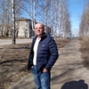 Дмитрий, 47, г.Коряжма